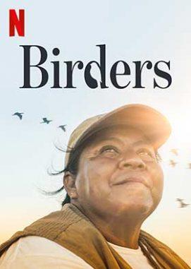 دانلود فیلم مستند Birders 2019