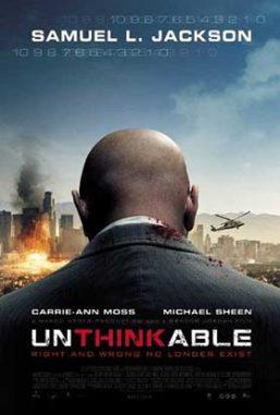 دانلود فیلم Unthinkable 2010