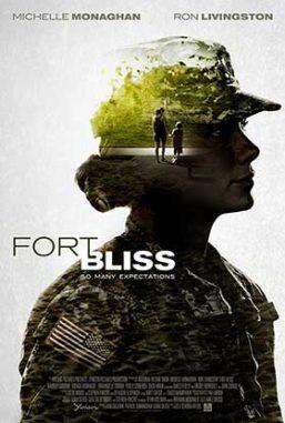 دانلود فیلم Fort Bliss 2014 زیرنویس فارسی چسبیده سانسور شده