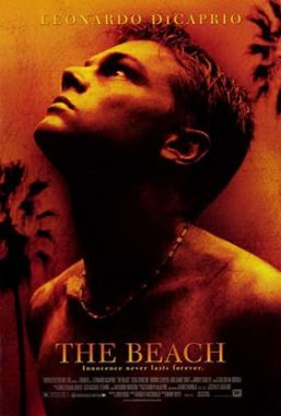 دانلود فیلم The Beach 2000