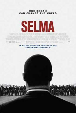دانلود فیلم Selma 2014 سلما زیرنویس فارسی چسبیده سانسور شده
