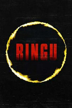 دانلود فیلم دوبله فارسی Ringu 1998