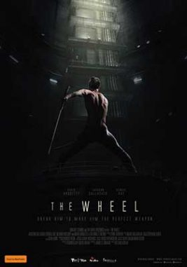 دانلود فیلم The Wheel 2019